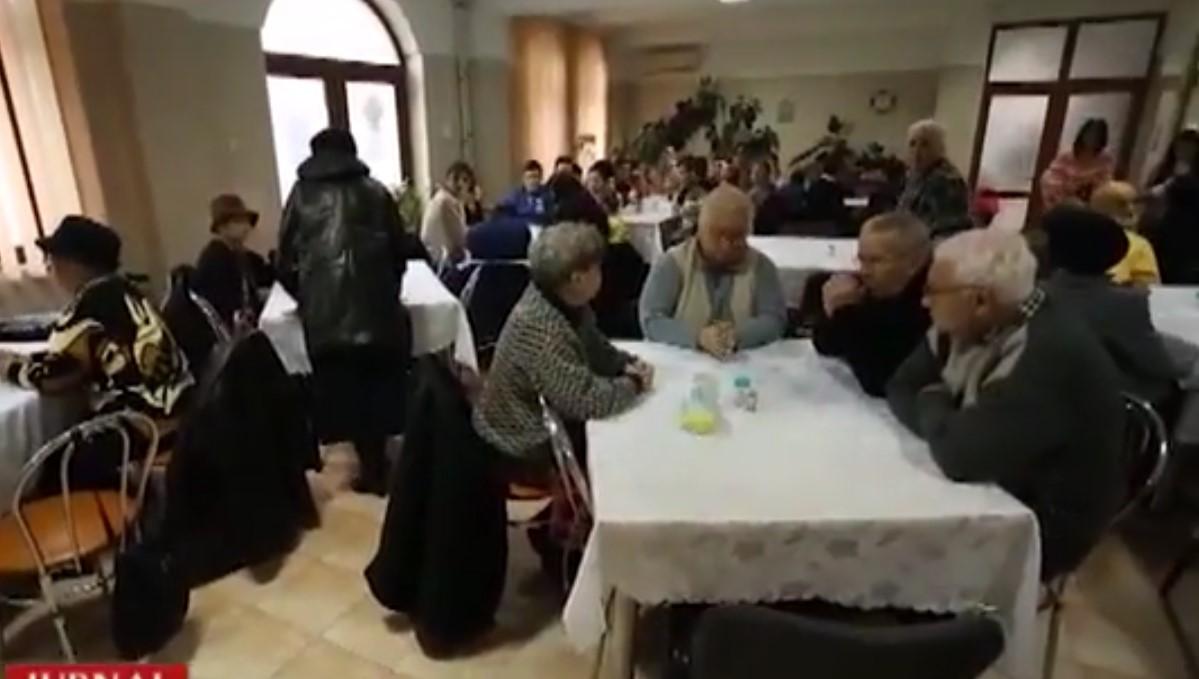slujba-aghiezmei-mici-nov-2015